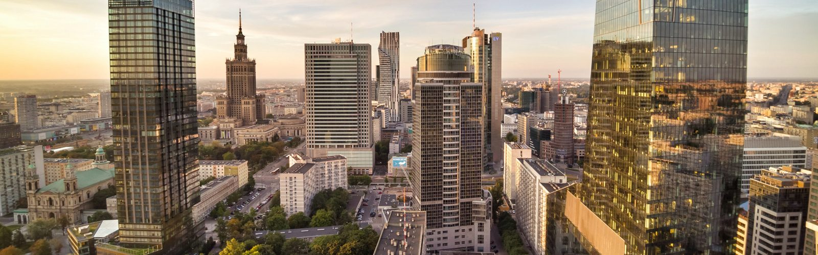 warsaw_lc
